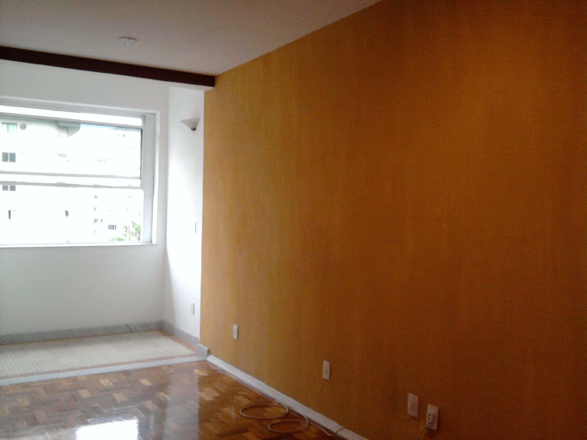 Cozinha feliz apartamento novo - Fotos para paredes ...