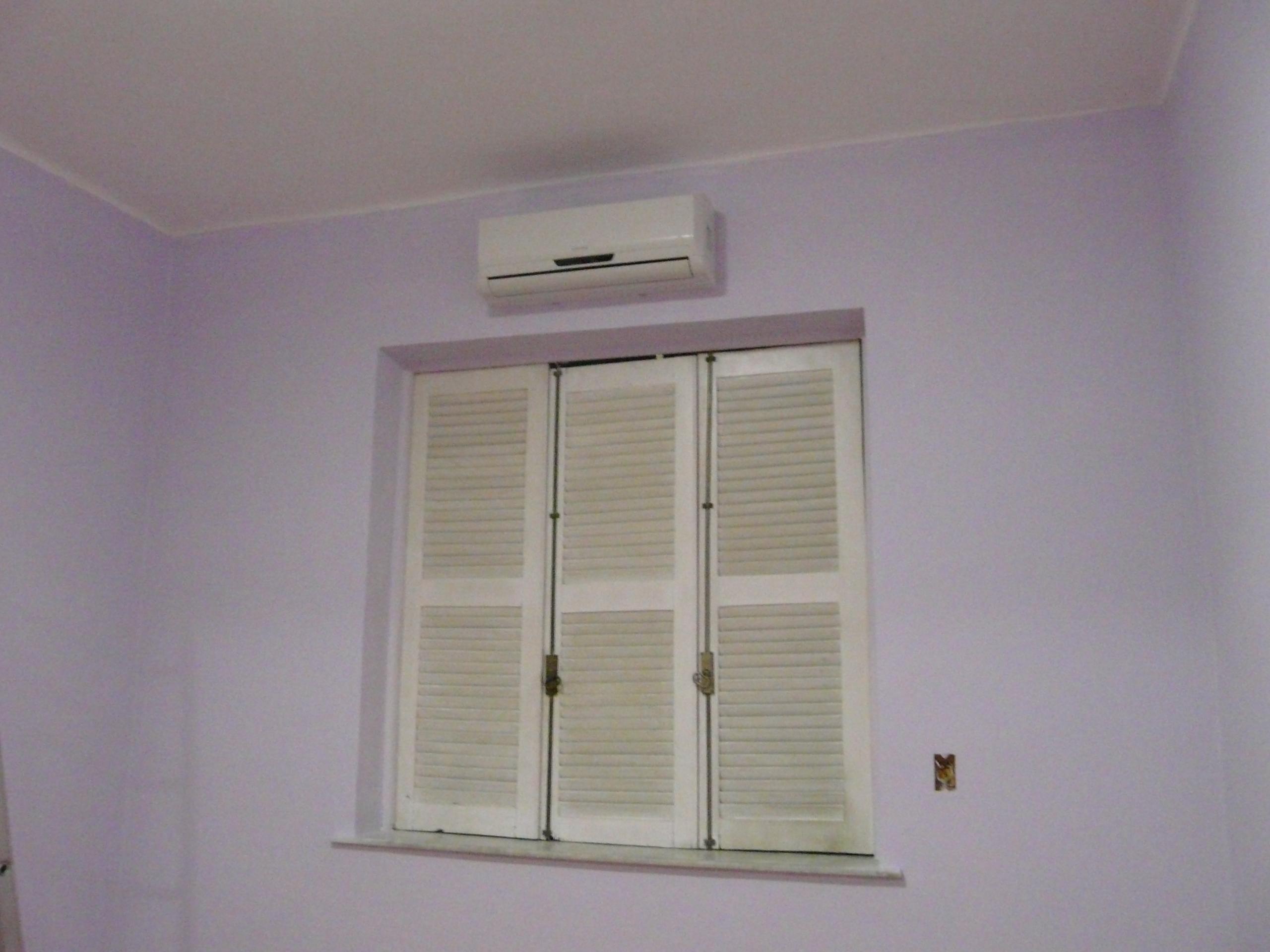 Cores Feliz Apartamento Novo  ~ Cores Para Pintura De Quarto E Porta Janela Para Quarto